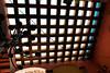_KCM7125 - 2011-03-11 at 15-47-19