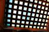 _KCM7146 - 2011-03-11 at 15-55-36