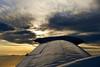_KCM7874 - 2011-03-14 at 17-17-44