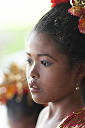 Bali 07