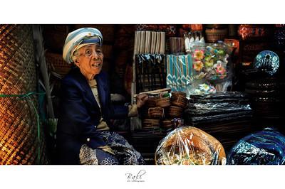 Bali, 2010