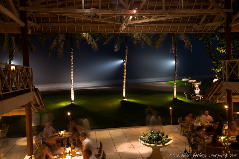 "the seaview from the restaurant at the La Lucciola  <a href=""http://www.tripadvisor.com.sg/Restaurant_Review-g469404-d804047-Reviews-La_Lucciola-Seminyak_Bali.html"">http://www.tripadvisor.com.sg/Restaurant_Review-g469404-d804047-Reviews-La_Lucciola-Seminyak_Bali.html</a>)"
