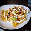 nachos at naughty nuris