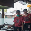 "staff at the legendary naughty nuris  <a href=""http://www.tripadvisor.com/Restaurant_Review-g297701-d1077574-Reviews-Naughty_Nuri_s_Warung_and_Grill-Ubud_Bali.html"">http://www.tripadvisor.com/Restaurant_Review-g297701-d1077574-Reviews-Naughty_Nuri_s_Warung_and_Grill-Ubud_Bali.html</a>)"