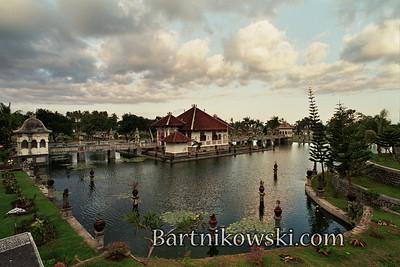 Water Temple, Bali, Jasri, motorbiking in Bali