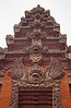 Sangeh temple