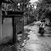 Bali Sidesaddle 2