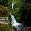 Riverfall Valley