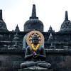 Brahma Vihara Arama Buddhist Monastery 2