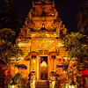 Balinese Temple 2