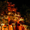 Balinese Temple 3
