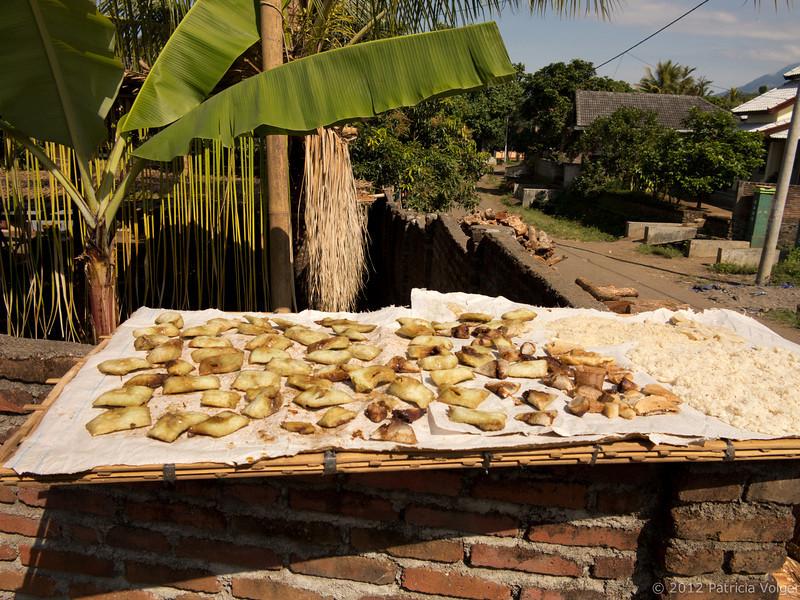 Sapit, Lombok, Indonesia