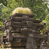 Pura Tirta Empul spring temple.