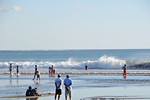 Kuta District (Indonesian: Kecamatan Kuta) is administratively a district (Kecematan) and subdistrict/village (Kelurahan) in southern Bali, Indonesia. Although popularly Kuta is famous for i ...