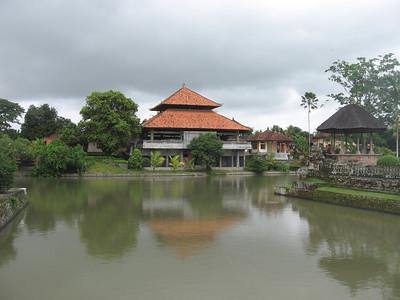 Bali Trip, New Years, 2012