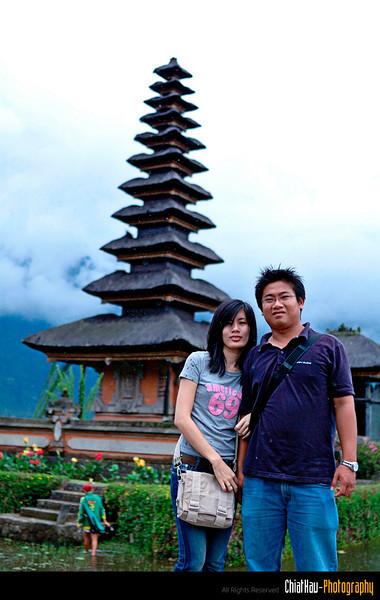 Fang & Wei. :)