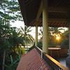 villa capung, Ubud
