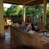 Villa Padi,Ubud