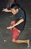 Trance+dance+5-734141515-O