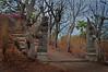 Temple+Gate+Permuteron-739340838-O