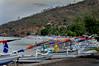 Amed+Beach2-740054541-O