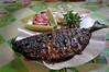 Bali+untamed+meal-734553214-O