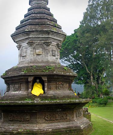 Yellow+meditation-734298152-O