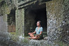Meditation-734678850-O