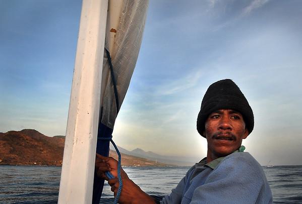 Fisherman1-734615699-O
