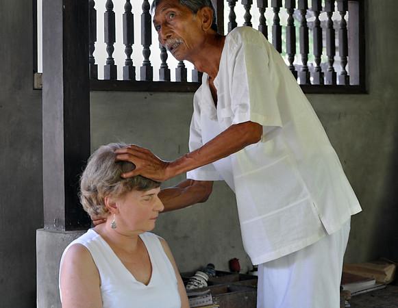 Healer+at+work-734637078-O