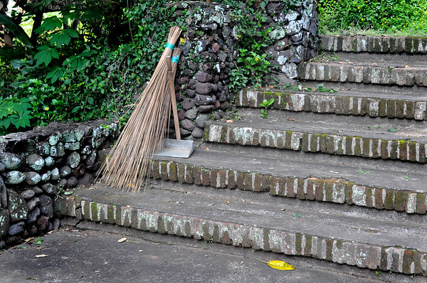Keep+it+clean-734659312-O