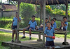 Balinese+school+boys-734562068-O