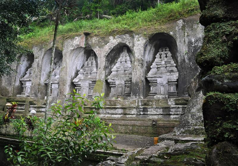 Temple+hillside+caves-751281191-O