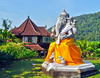 Ganesh+at+Meditation+%26+Yoga+Ce-1180840396-O