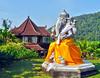 Ganesh+at+Meditation+%26+Yoga+Ce-1180840396-O