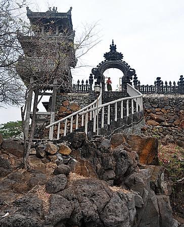 Kwan+Yan+stairs+to+heaven-734664256-O