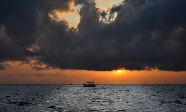 Amed-sunrise-734306693-O
