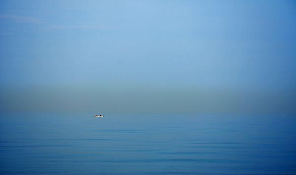 Tranquility+in+Lovina-734145124-O