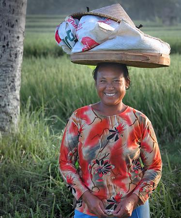 Woman+in+rice+field-734296090-O