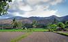 Bali+countryside-734323937-O