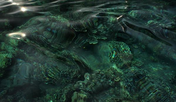 Underwater-734280922-O