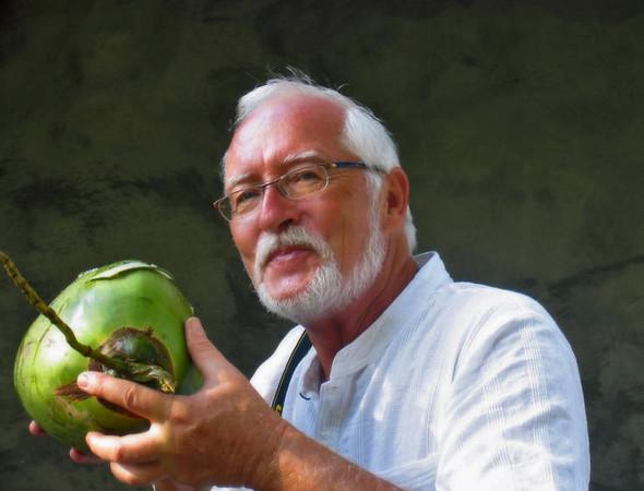 mmmmmmm-coconut milk-good-portrait