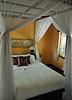 Soft+place+to+sleep-739087657-O
