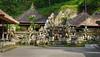 Cave+temple-734592160-O