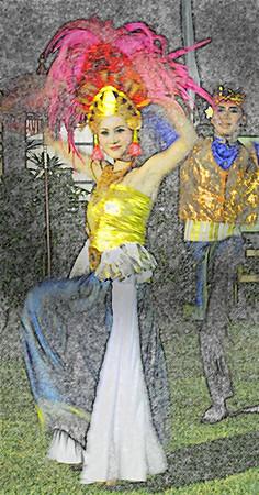 Dancers-734601645-O