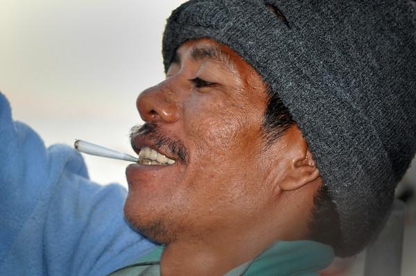 Balinese+fisherman-751290427-O