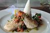 Bali+Tamed-meal-734546663-O