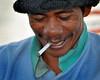 Balinese-fisherman-734576500-O
