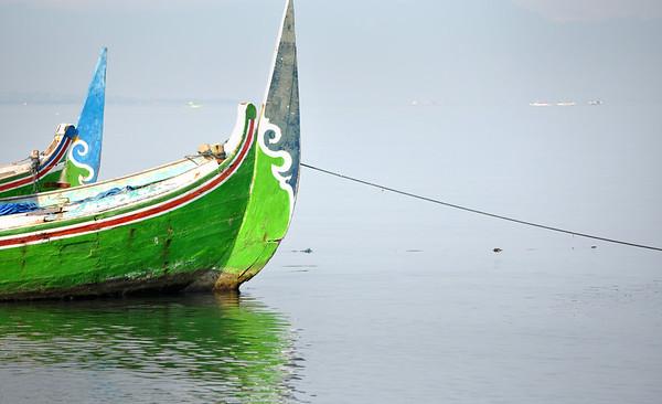 Lovina+boats-734672700-O