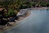 Amed+Beach-740054422-O